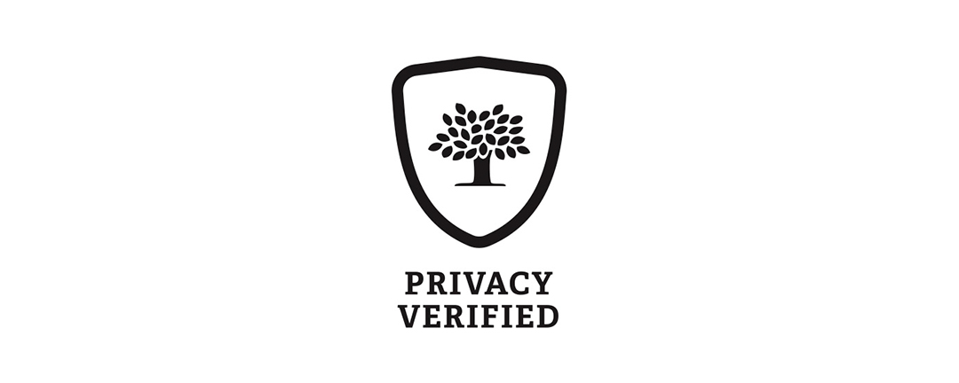 Online sector steunt certificeringsprogramma Privacy Verified voor borgen privacy gebruiker