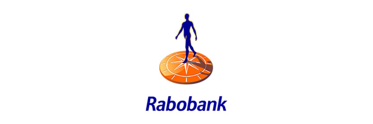 Rabobank kennispartner van DHPA