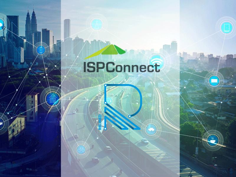 Relined Fiber Network en branchevereniging ISPConnect bevestigen strategische samenwerking
