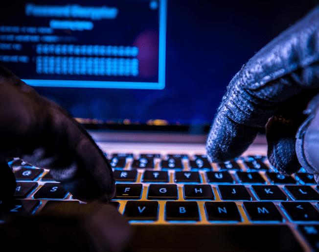 Houd cybercriminelen weg bij uw organisatie: zorg voor een veilig netwerk