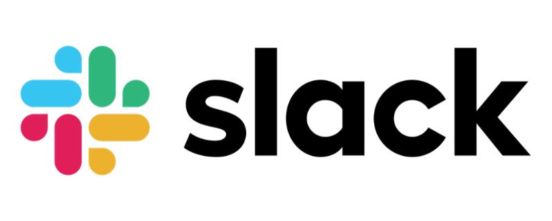 Slackkanaal'covid-19-space.slack.com' live