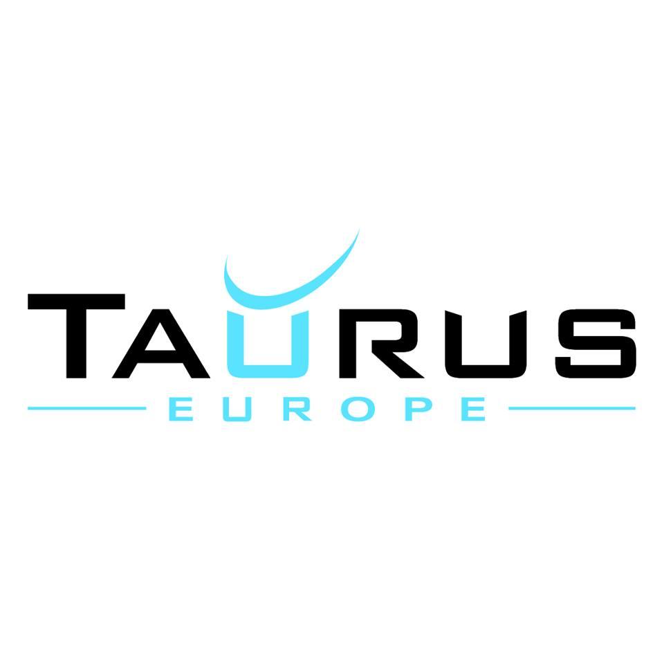 Taurus Europe nieuwe partner ISPConnect