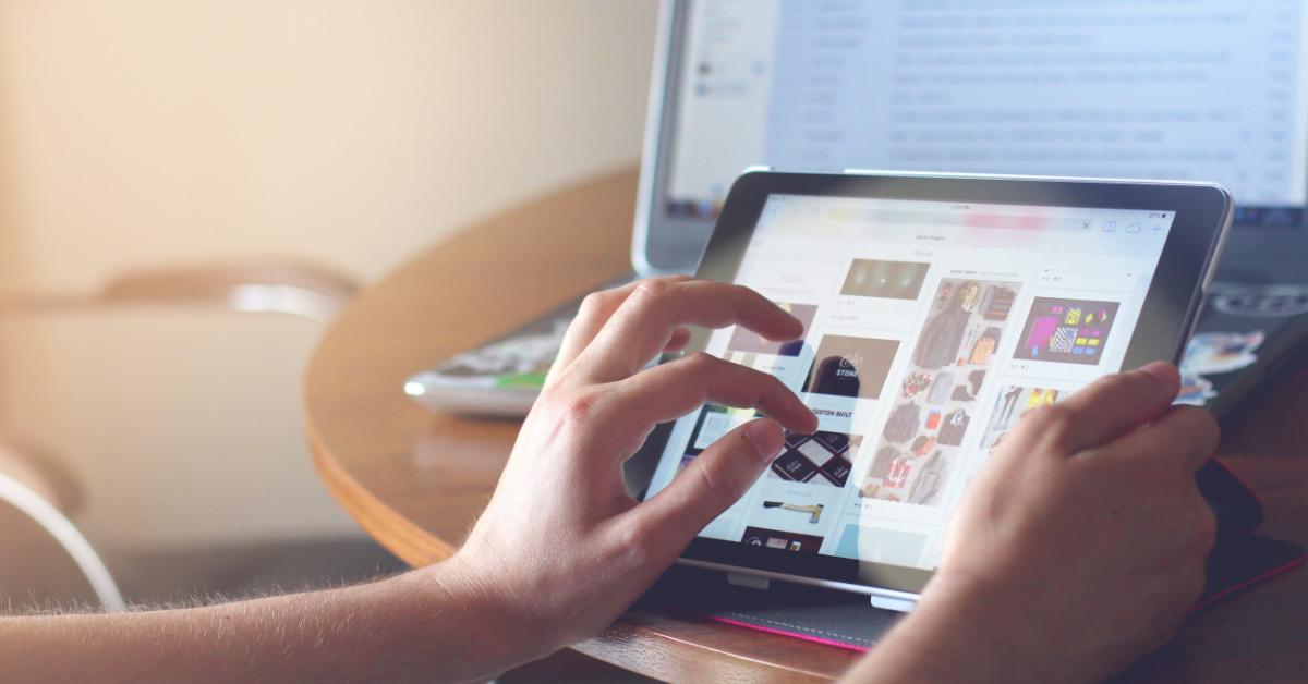 Nieuwe consumentenregels voor webshops