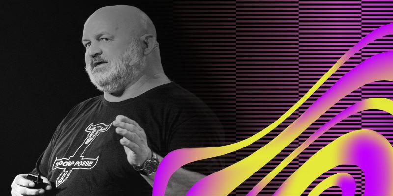re:Invent 2020 Liveblog: Werner Vogels Keynote