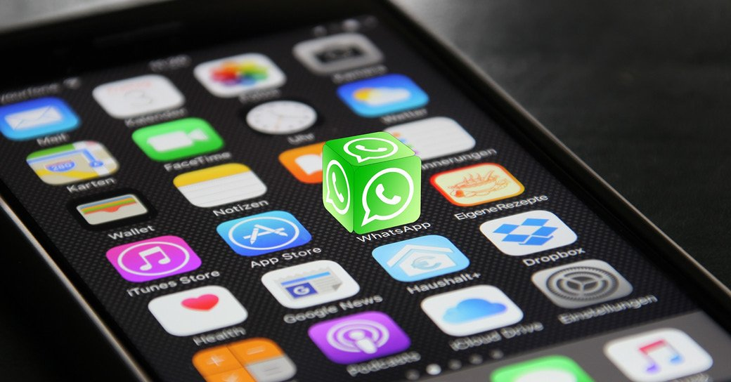 Gegevens doorverkocht voor WhatsApp-fraude: wat te doen?