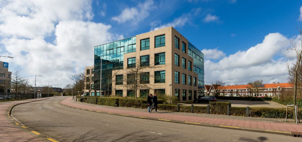 De Cyso Group kiest opnieuw voor Alkmaar