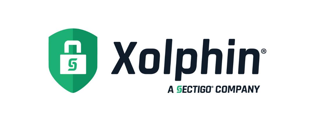 Xolphinintroduceert Sectigo Web Security platformin Nederland