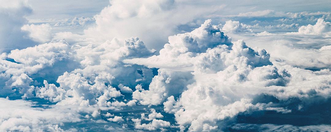Zo overwinnen bedrijven de 4 meest voorkomende obstakels bij cloudmigratie