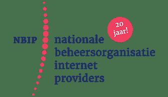 Stichting NBIP