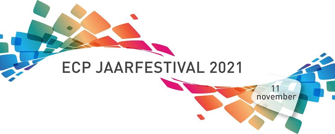 ECP Jaarfestival 2021