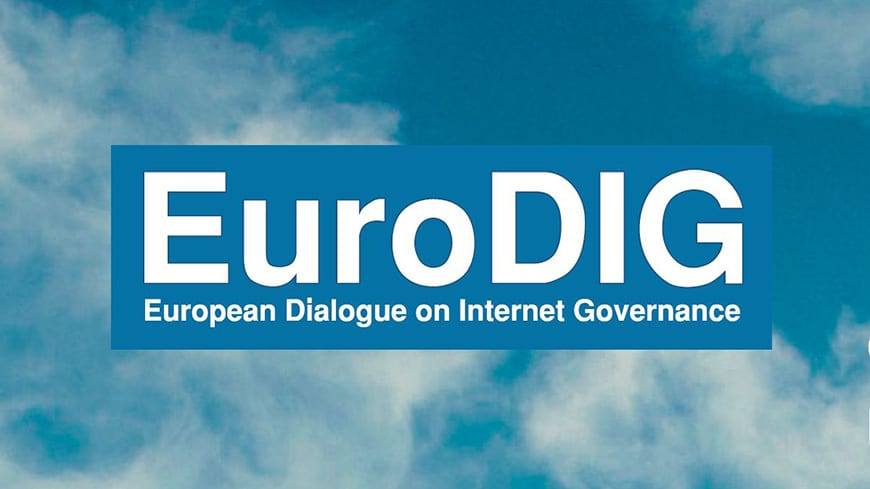 EuroDIG 2021