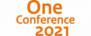 One Conference 2021