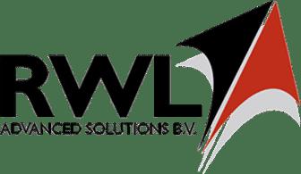 rwl-advanced-solutions-bv