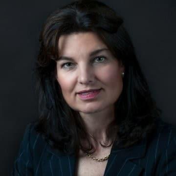 Jacqueline van de Werken