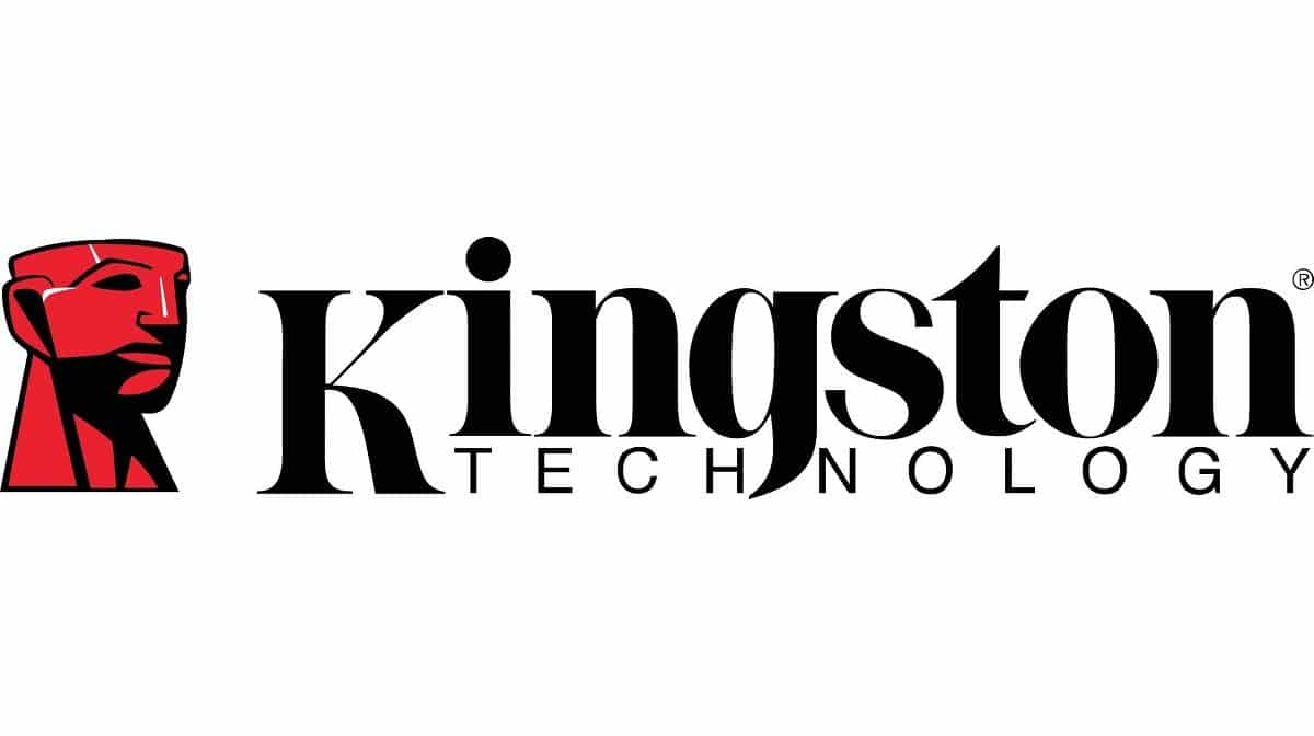 Kingston Technology DDR5 Overclockable Modules  One Step Closer to Reaching Market
