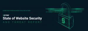 Webveiligheid MKB