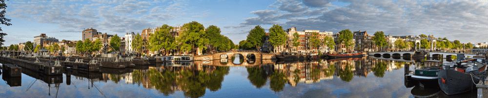 Relined levert vanaf nu ook kortere route tussen Amsterdam Zuidoost en Science Park