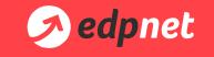 EDPnet