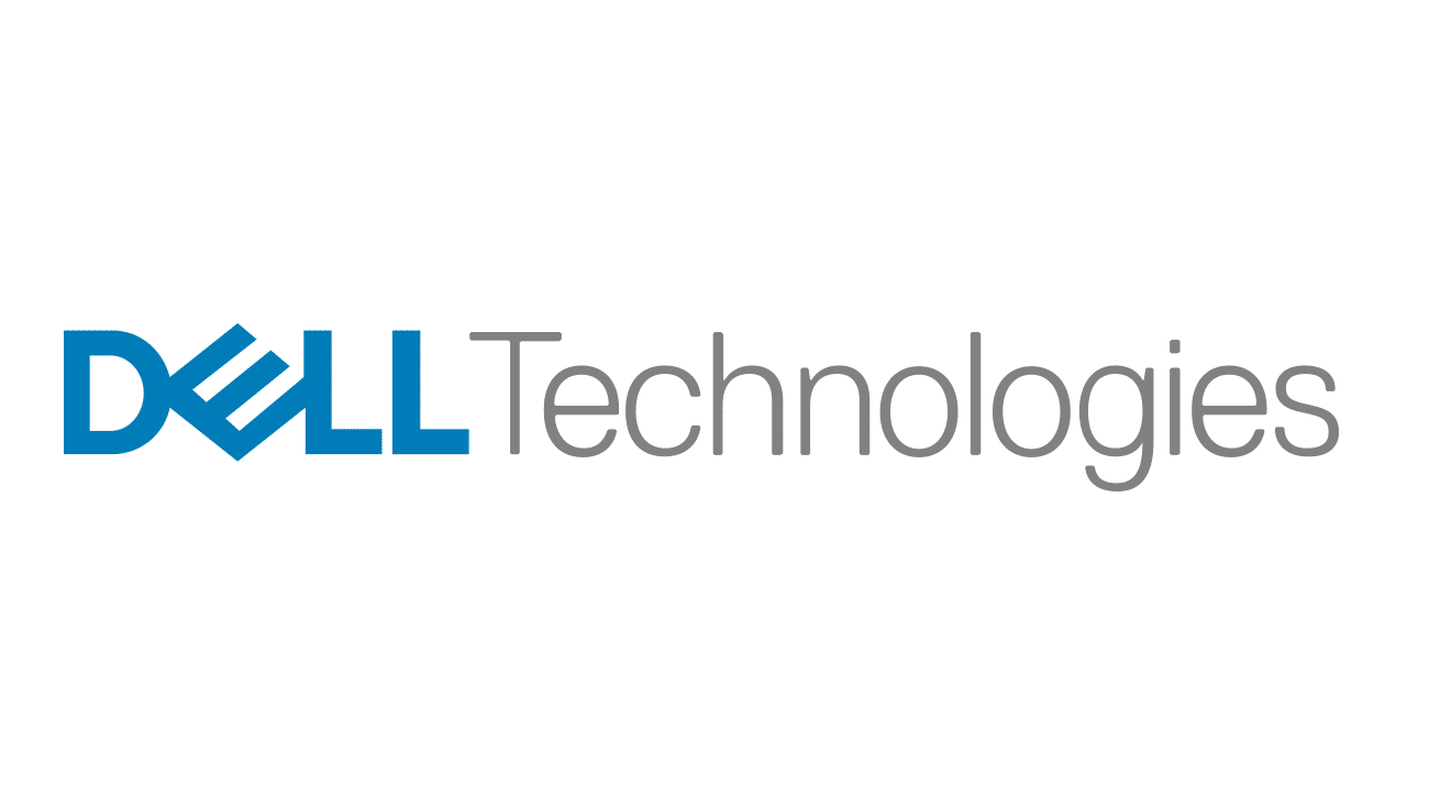 Dell Reference case; A look behind the scenes of Belgian internetprovider Edpnet