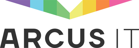 Arcus IT gaat samenwerken met SecurityHive!