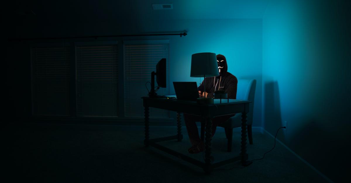 terroristische online-inhoud