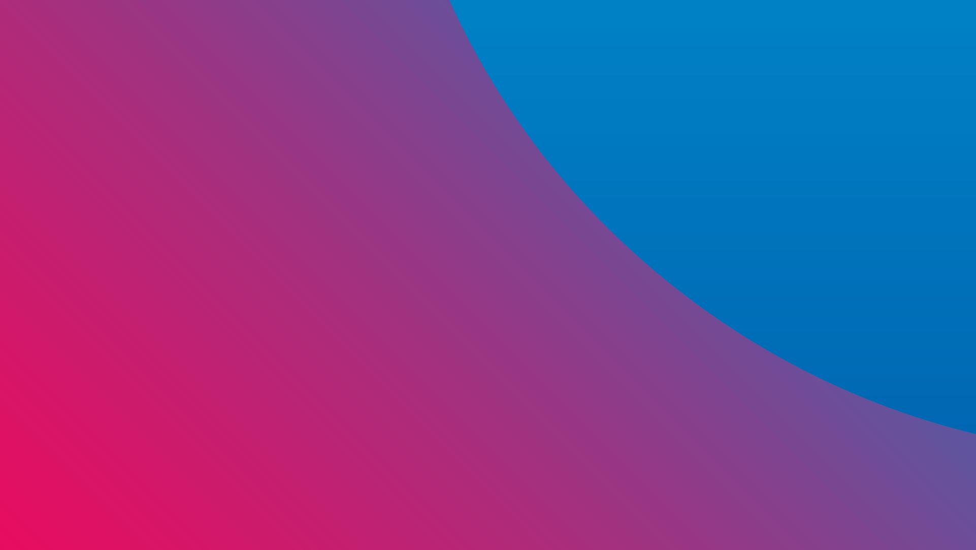 Dutch Cloud Community verwelkomt Cohesity als supporting organization