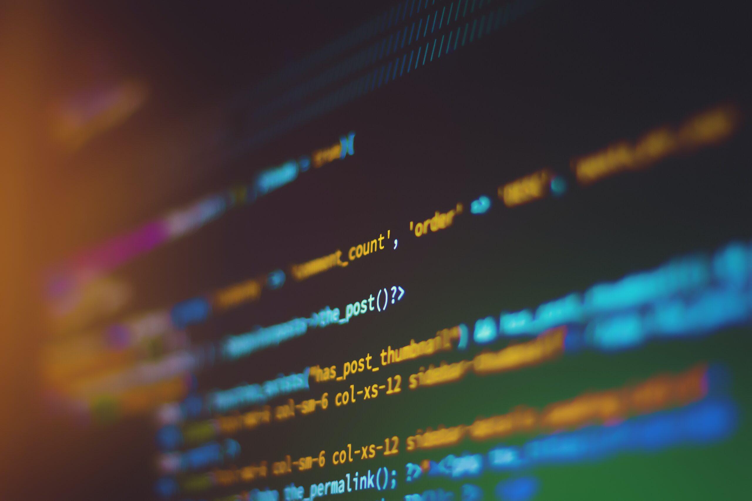 Cyberexpert waarschuwt voor nationale ramp: 'Samenleving kan op veel manieren lamgelegd worden'
